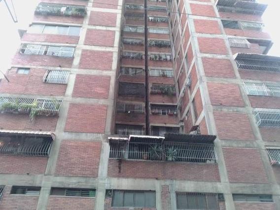 Apartament0, Venta, Parque Carabobo, Renta House Manzanares