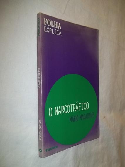 * Livro Avulso Coleção Folha Explica Veja Fotos Diversos