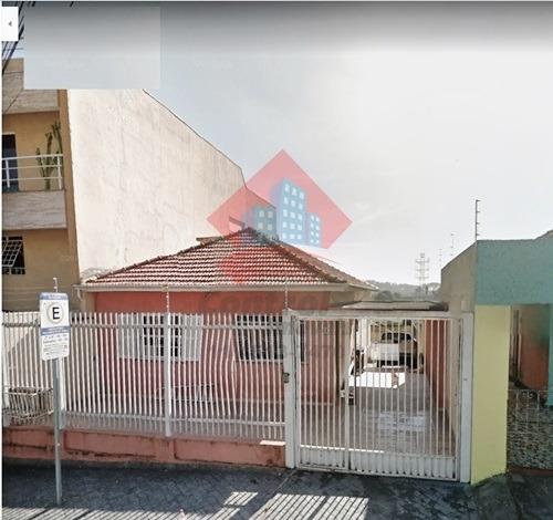 Casa - Ref: 02792