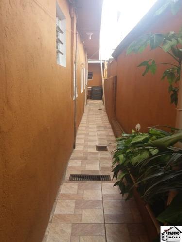 Casa - Ca02398 - 34783243