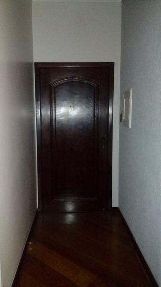 Apartamento Para Venda - 12319