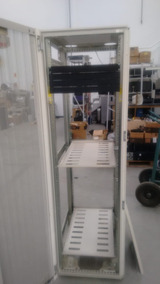 Rack Servidor Completo Top