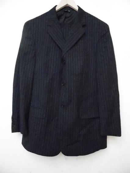 Traje Pantalon Y Saco Vestir Talla 42 Adulto Claiborne K871