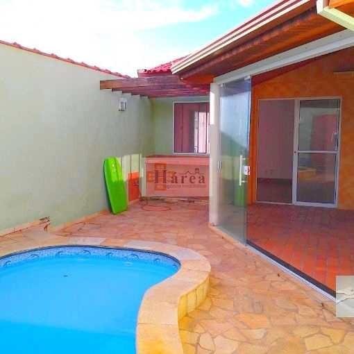 Condomínio: Terra Nova Sorocaba - V14105