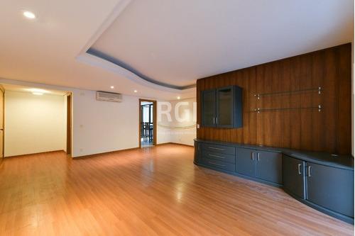 Imagem 1 de 15 de Apartamento - Rio Branco - Ref: 425239 - V-cs36006886