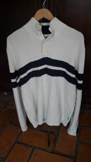 Suéter Nautica Para Caballero