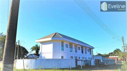 Bertioga - Casa A Venda Vista Linda. 3 Dorms (2 Suítes) Quintal - V357