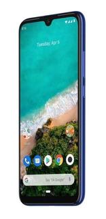 Xiaomi Mi A3 Dual Sim 128gb 4gb Ram Versao Global