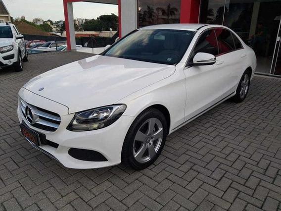 Mercedes-benz I/ C180