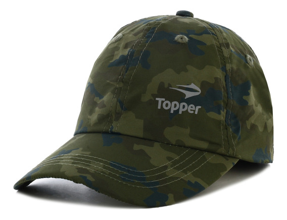 Gorra Topper Kids Printed 001.606589600