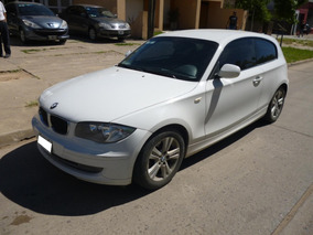 Bmw 116i Active 2011 Coupe