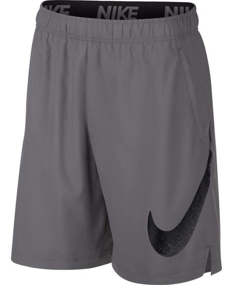 Bermuda Nike Wvn 2.0 Aj8100