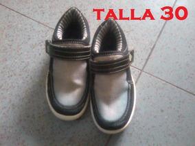 Zapatos De Varias Marcas Y Modelos Para Niños