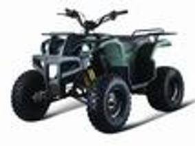Cuatrimoto Dmxmotors 250cc
