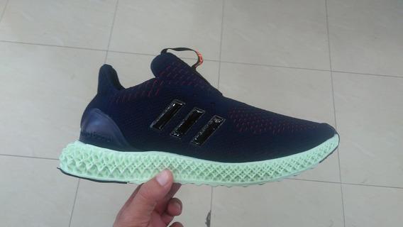 Zapatos Zapatillas adidas Nike Importadas