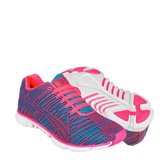 Zapatos Atleticos Y Urbanos Capa De Ozono 333201-3 23-26 Sim
