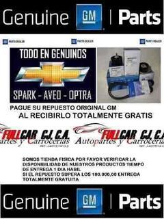 Interruptor Luz Freno Optra Todos Sincronico 95368628 P1 F1c