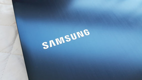 Notebook Samsung Ativ Book 6 (np670z5e-xd1br)