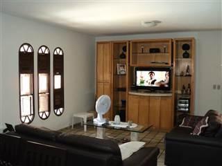 Casa Com 3 Dormitórios À Venda, 185 M² Por R$ 350.000,00 - Lagoa Nova - Natal/rn - Ca3910