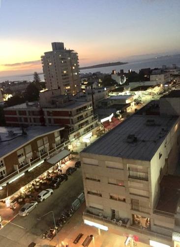 Apartamentos En Venta  - Prop. Id: 4381