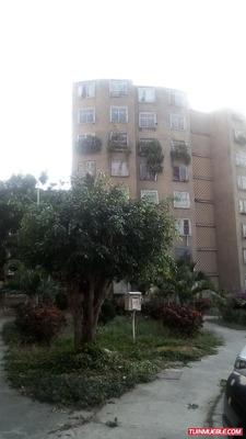 Apartamentos En Venta Malave Villalba