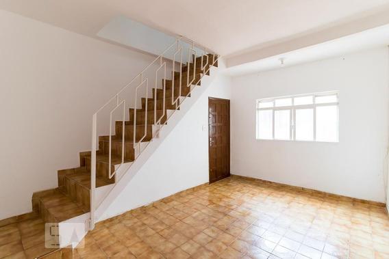 Casa Com 2 Dormitórios - Id: 892944457 - 244457