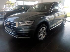 Audi Q5 2.0tdi Ambition