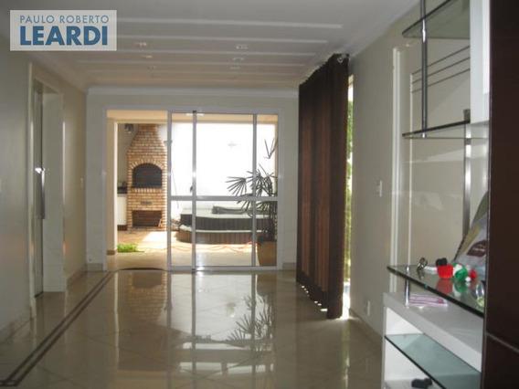 Casa Em Condomínio Vila Formosa - São Paulo - Ref: 448952