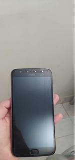Motorola Moto G5s Plus 32 Gb Semi Novo