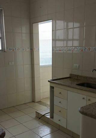 Apartamento Em Pacaembu, São Paulo/sp De 80m² 2 Quartos À Venda Por R$ 565.000,00 - Ap697661