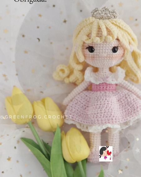 Amigurumi Boneca Lol +de 10 Modelos e Ideias | Bonecos de lol ... | 568x453