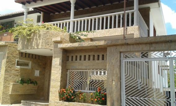 Alquilo Habitacion En Casa Macaracuay