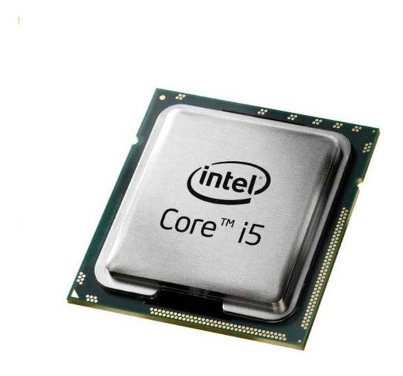 Processador Intel Oem I5-3470 3.20 6mb Lga 1155 C/ Cooler