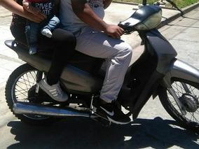 Motomel 2010