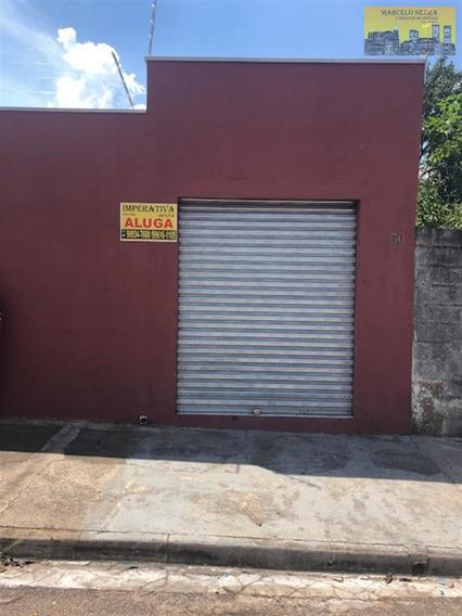 Salas Comerciais Para Alugar Em Jundiaí/sp - Alugue O Seu Salas Comerciais Aqui! - 1451439
