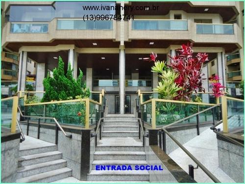 Apartamento - Ap00063 - 69021231