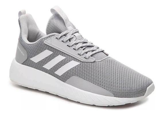Tenis adidas Questar Drive Running Correr Gym 100% Original.