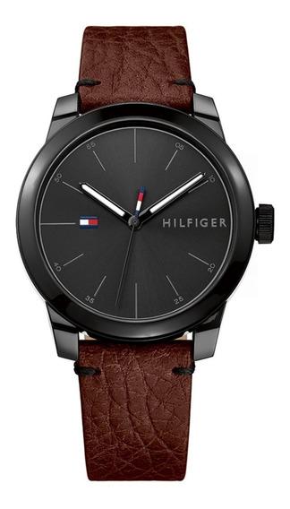Relógio Tommy Hilfiger 1791383