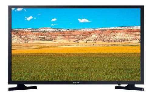 Imagen 1 de 5 de Smart Tv 32  Hd Samsung Un32t4300a