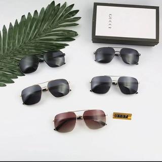 Gafas De Sol Gucci Modelo 0107 Originales Importados