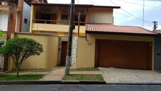 Casa Em Condomínio Nova Caieiras