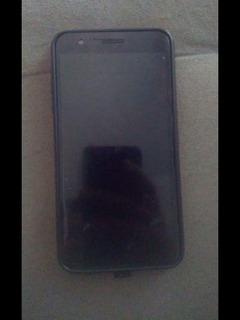 Celular LG K11+ 32 Gigas Dual