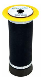 Fuelle Cónico 22mm Suspension Neumática Tebao. X Unid