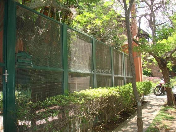 Otima Casa A Venda - Ca16477