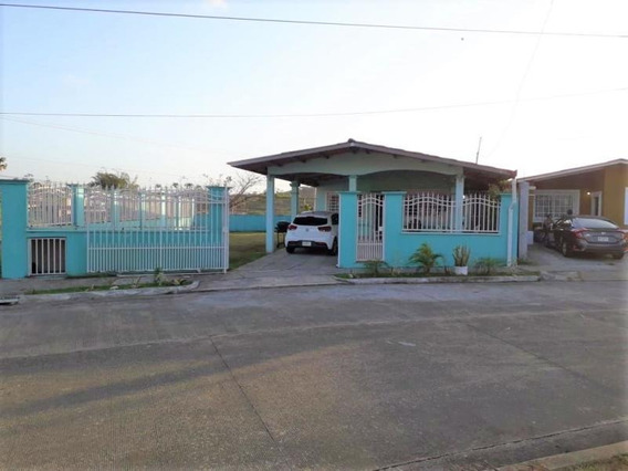 Vendo Casa Confortable En Praderas De San Lorenzolas Cumbres