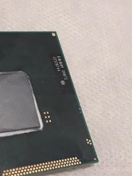 Processador Intel Core I3-2328m Sr0tc 2.20 Ghz