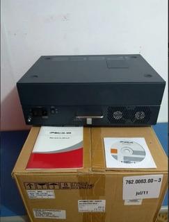 Centrais Telefônicas Ericson - LG Pabx