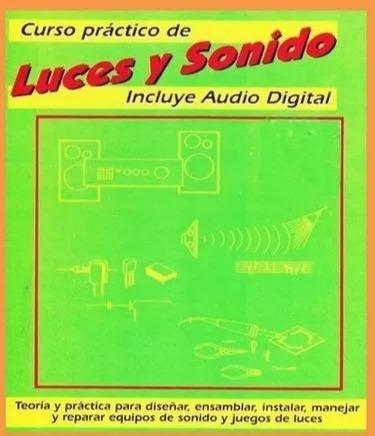 Aprende Como Fabricar Amplificadores De Audio + Simulador