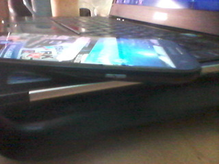 Samsung S3 Neo Excelente Estado.