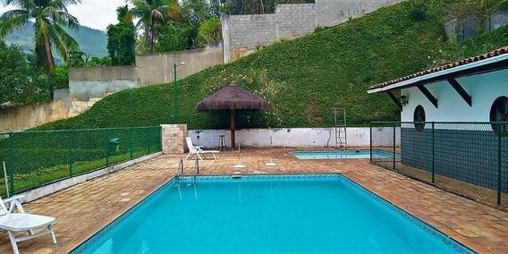 Apartamento Em Méier, Rio De Janeiro/rj De 70m² 2 Quartos À Venda Por R$ 288.000,00 - Ap299731